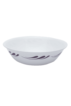 CORELLE Celebration (Set Of 6) - Vegetable Bowl