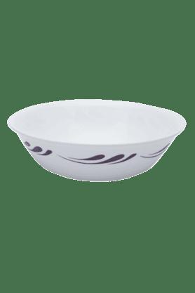 CORELLECelebration (Set Of 6) - Vegetable Bowl