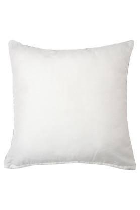 Cotton Embroidered Cushion Cover