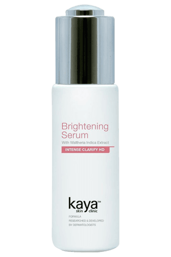 KAYA - Serum & treatments - Main