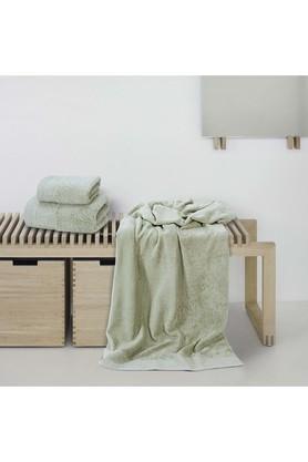 SPREAD - OliveBath Towel - 2