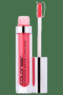 Pink Flash Dsl005