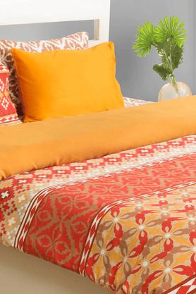 HOUSE THISBoho - Duvet Cover