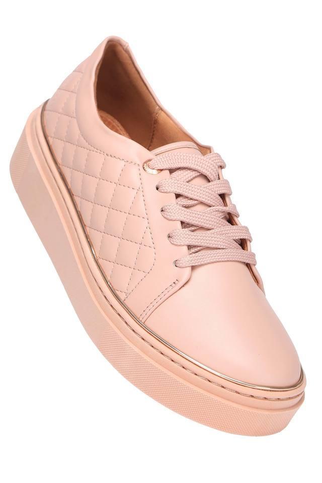 LEMON & PEPPER - PinkAll Footwear - Main