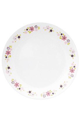 CORELLEFloral Fantasy (Set Of 6) - Dinner Plate