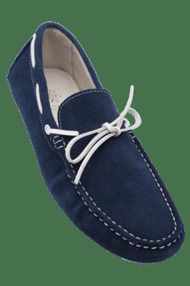TRESMODEMens Casual Leather Slipon Shoe