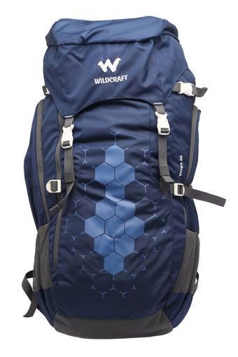 WILDCRAFT -  BlueTravel Essentials - Main