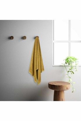 SPACES - MultiBath Towel - 1
