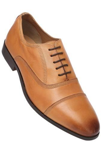 STEVE MADDEN -  Brown Formal Shoes - Main