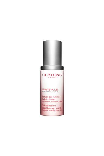 CLARINS - Products - Main