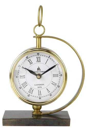 ADARA -  Antique Clocks - Main