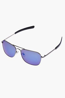 aviator sunglasses womens  Quick View