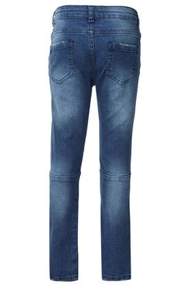 STOP - Denim RegularJeans - 1