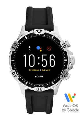 FOSSIL - Watches Brand Day - Main