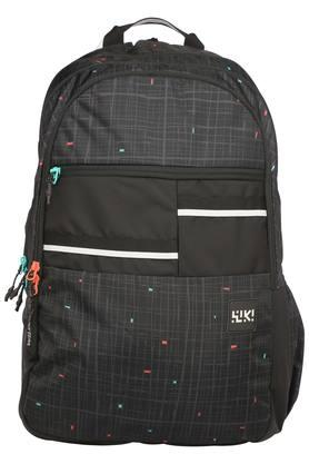 af68d04a9f402 Buy Wildcraft Bags And Jackets Online