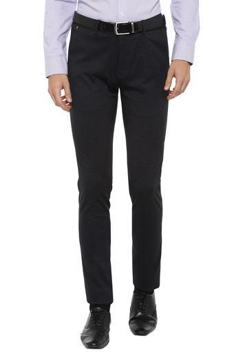 U.S. POLO ASSN. FORMALS -  CharcoalCargos & Trousers - Main