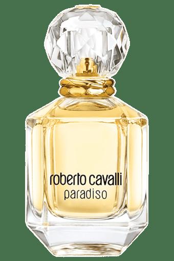 ROBERTO CAVALLI - Perfumes - Main