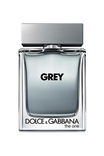 DOLCE & GABBANA -  No Colour Perfumes - Main