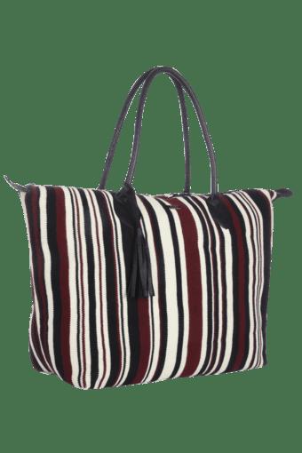 Buy PLUCHI Women Marianne Oversized Tote Bag  295ddbb843ce4