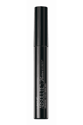 LAKME Absolute Flutter Secrets Volume Mascara 7 Ml