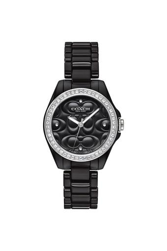 COACH - Watches - Main