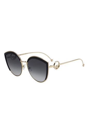 FENDI - Sunglasses & Frames - Main