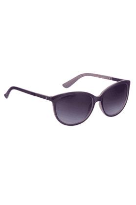 Womens Springers Sunglasses - P287PR2F