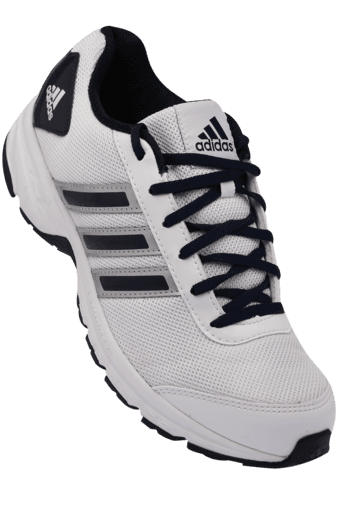 e8c5b785c569 Buy ADIDAS Mens Running Lace Up Sports Shoe