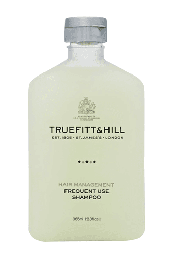 Hair Management Frequent Use Shampoo