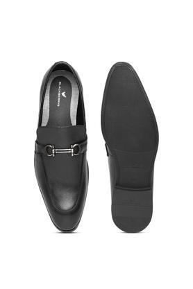 BLACKBERRYS - BlackCasuals Shoes - 3