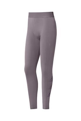 ADIDAS - PurpleLoungewear & Activewear - 2