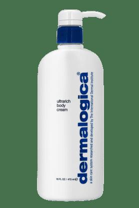 DERMALOGICABody Cream