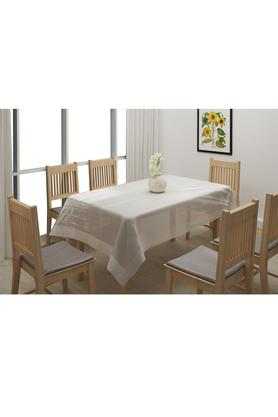 FREELANCE - Table Covers - 1