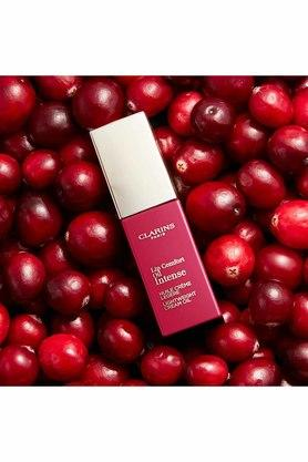CLARINS - Lip Gloss - 4