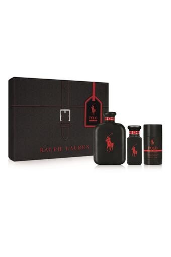 RALPH LAUREN -  No ColourPerfumes - Main