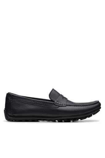 CLARKS -  Lead Casual Shoes - Main