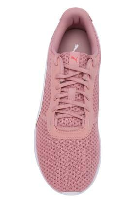 PUMA - Chalk PinkSports Shoes & Sneakers - 2