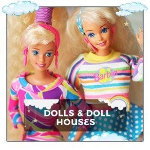 5wid_5_dolls&dolls.jpg