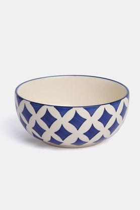 BACK TO EARTH - Blue Mix LightBowls - 1