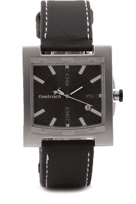 FASTRACKFastrack Gents Watch-NF1478SL02