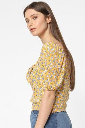ONLY - ApricotT-Shirts - 2