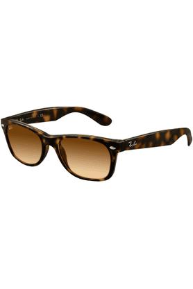 RAY BANUnisex Sunglasses -213271052