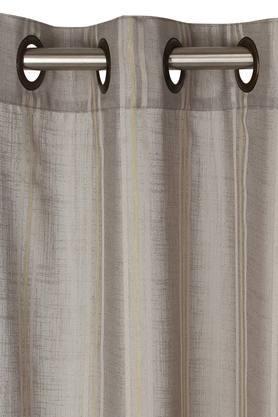 ARIANA - Dusty PinkWindow Curtain - 1