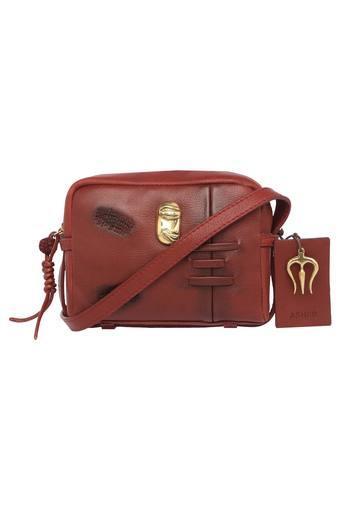 HIDESIGN -  RedHandbags - Main