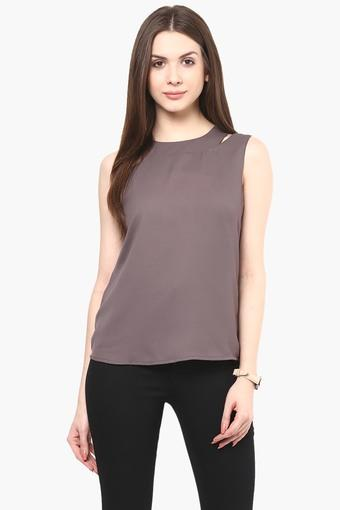 RARE -  GreyT-Shirts - Main