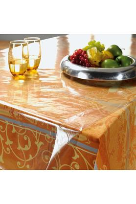 FREELANCE - Table Covers - 4