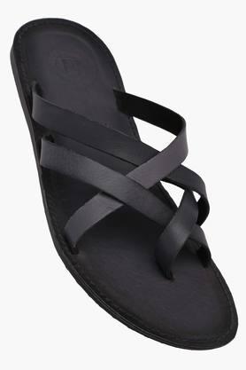 FRANCO LEONEMens Casual Wear Slippers - 202211511_9308