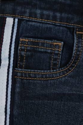 LIFE - NavyJeans - 2