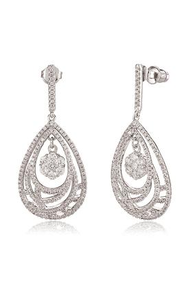 Fashion Earrings For Women Buy Artificial Earrings Online