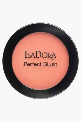 ISADORAPerfect Blush, 50 Poppy Peach